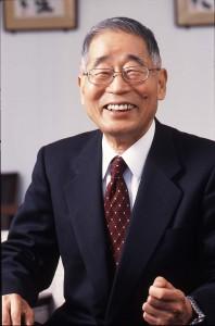 kagiyama_04